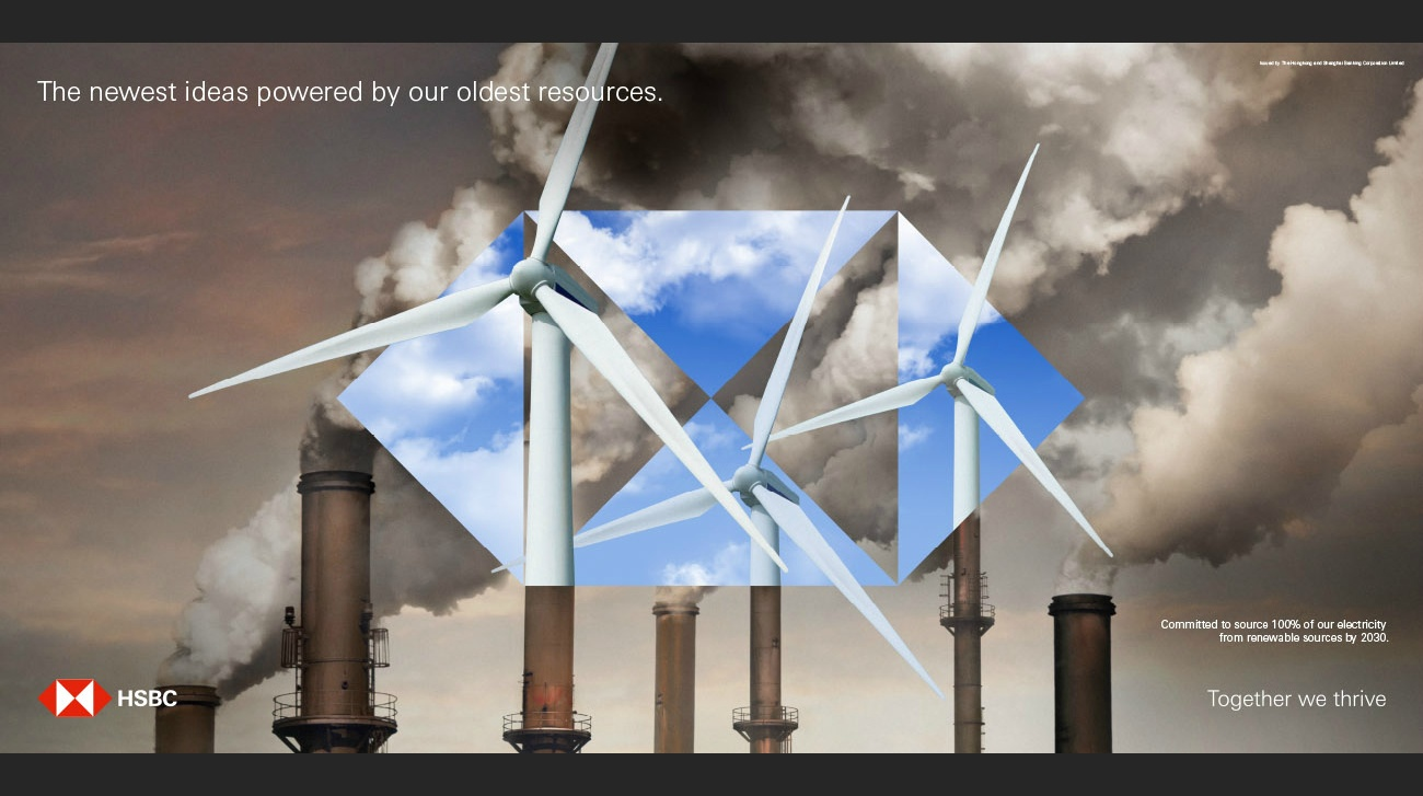 4_HSBC_GreenEnergy-WindTurbines