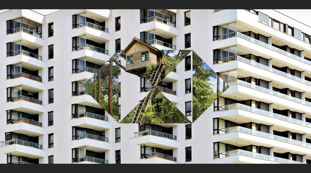 12_HSBC_InternationalLife-TreeHouse